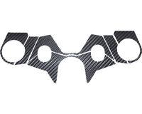 JOllify Carbon Cover für Yamaha XJ6 (RJ19) #410