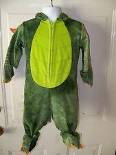 KOALA KIDS Dinosaur Costume Size 6 Months NEW HTF