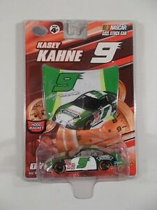 Winner's Circle 1/64 NASCAR #9 Wrigley's Doublemint Kasey Kahne