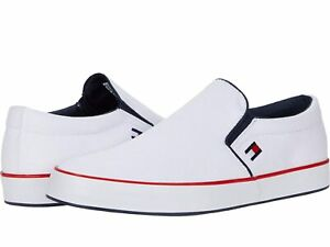 Man's Sneakers & Athletic Shoes Tommy Hilfiger Panco
