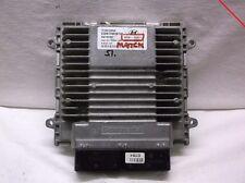 11-12-13-14  HYUNDAI SONATA ENGINE CONTROL MODULE/COMPUTER..ECU..ECM..PCM