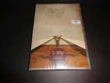 LZY 1996-2006 - Poland's most popular rock band-Best songs live collection-DVD
