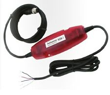 Actisense NGW-1-STNG NMEA 0183 to Raymarine STng converter