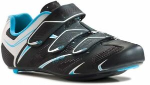 Northwave Starlight 3S Women's Cycling Shoe 36 | 37 | 38 | 39 | 40 | 43
