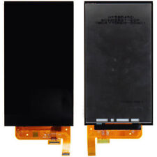 For HTC Desire 510 LCD Screen Display Touch Digitizer Assembly Unit Replacement