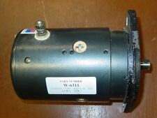 NEW Gear Drive GRAVELY TRACTOR STARTER Made in USA 1108311 1109311 21108 1108