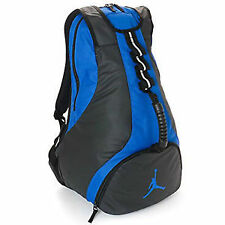 Men's Polyester Backpack