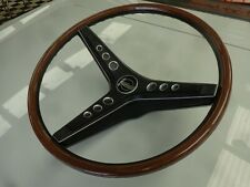FORD FALCON XW XY GS GT NEW STEERING WHEEL ALSO SUIT ZC ZD FAIRLANE XR XT XA XB