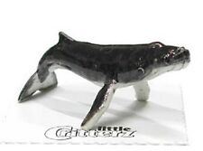 little Critterz  - Humpback Whale - LC227 (Buy 5 get 6th free!)