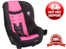 Child Safety Car Seat Toddler Convertible Booster Travel Chair Baby Infant Kids