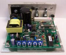 NEW Gemini Controls 1/2 HP Microprocessor PWM Motor Control 12M8-11012-01