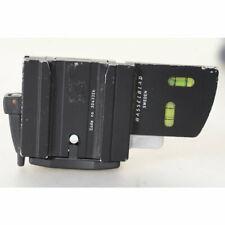 Hasselblad Kameraplatte / Stativplatte H/V Stativschnellkupplungsplatte 3043326