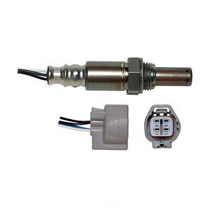 Fuel To Air Ratio Sensor   DENSO   234-9125