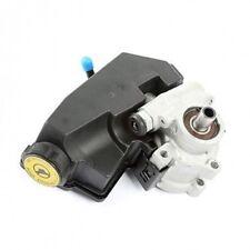 Power Steering Pump 93-98 For Jeep Grand Cherokee Zj X 18008.10