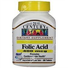 NOW Foods Tablet Vitamins & Minerals