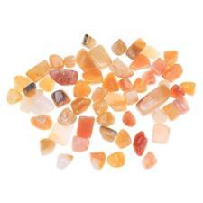 100g/bag Natural Colorful Quartz Crystal Stones Home Fish Tank Aquarium Decor