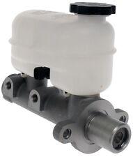 Brake Master Cylinder for Chevrolet Silverado 1500 05-07 M630325 MC390930