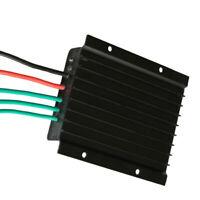12//24//48V Wind Turbine Generator Charge Boost MPPT Controller Regulator Device F