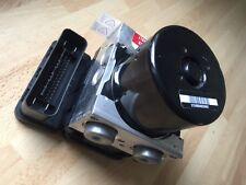 FREELANDER 2 L359 ABS PUMP CONTROL MODULE BH52-2C405-AA   LR014067 from AH000001