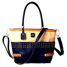 MICHE- LUXE -  DEMI -  ** FLORENCE **  NEW  ( LAST ONE )