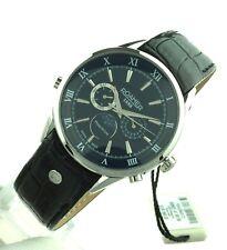Roamer Swiss Made Herren Uhr  Superior 508821 41 63 05 Mondphase Neu