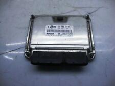 Motorsteuergerät Diesel 038906019AT VW Golf 4 1,9TDI  Modellen 97-06