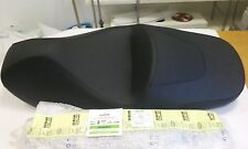 SADDLE SEAT ORIG.PIAGGIO ART.657106001A BEVERLY 125-200-250-300-400-500 DAL' 05