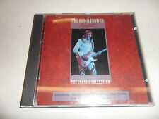 CD  Robin Trower - Portfolio-Classic Collection