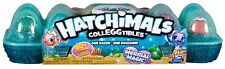 Hatchimals Colleggtibles Season 5 Mermal Magic Mystery 12-Pack
