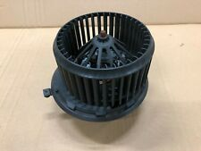 ALFA ROMEO 159 2004-2011 BRERA SPIDER HEATER BLOWER MOTOR FAN 173-60078-02