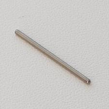 Casio Genuine Band Bracelet Pin Rod 17mm PRG-250T-7 PRX-2000T-7 PRX-2500T-7