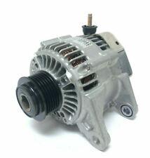 New MOPAR 56044530AC Alternator for 03-06 WRANGLER 2.4L & 02 03 LIBERTY 2.4L