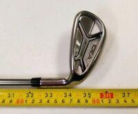Adams Golf Idea a7 OS PW Pitching Wedge Graphite Shaft Ladies Flex NEEDS GRIP