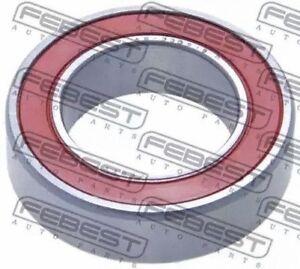 Delante Eje de Transmisión Rodamiento Para Honda & Acura Modelos