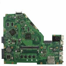 For ASUS F552EP X552EP X550EP Portable Carte mère REV2.0 A4-5000 Mainboard 4GB