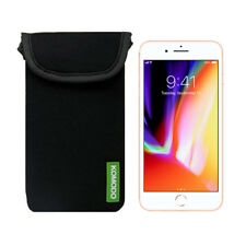Komodo Neoprene Pouch Case For Apple Iphone 8 Plus Sock Pocket Case Cover Skin