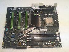 XFX-nForce-780i-SLI-Motherboard-Intel-LGA-775-MB-N780-ISH9