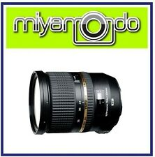 Tamron SP 24-70mm F/2.8 DI VC USD Lens For Nikon Mount