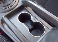 PLACCA KIA SPORTAGE CRDI XL 4X4 2WD L TUNING 2010 2011