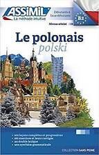 Polonais Polski Assimil Paperback 9782700507522