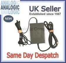 Amiga CD32 Power Supply with European Power Plug