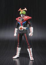 S.H.Figuarts Kamen Rider Stronger Action Figure Bandai