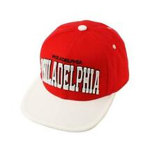Hunter Snapback Hats for Men  1253d8816d39