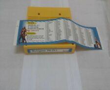 Pcb-game Board Cart 161 in 1 JAMMA Multi Game Cartridge SNK Neo Geo MVS Retro