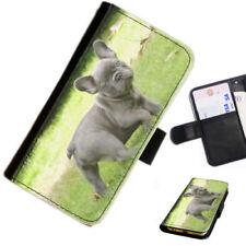 Étuis, housses et coques iPhone 6 pour téléphone mobile et assistant personnel (PDA) ASUS
