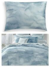 NEW  Hotel Collection Ethereal Pima Cotton Standard Shams Set of 2