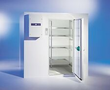 Used Cold Room For Sale Chiller/Freezer Rooms Many Sizes Delivered and Installed