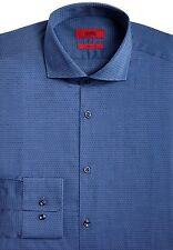 Boss Men's Dress Shirts