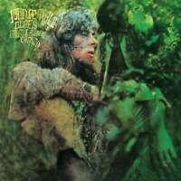 Blues From Laurel Canyon (Remastered) - John Mayall CD Ims-deram