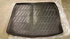 2006 TO 2013 Audi A3 Factory OEM Cargo Liner/Tray